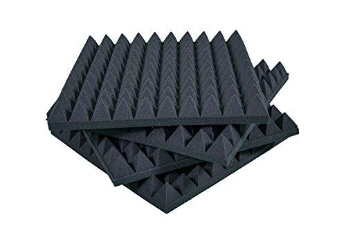 pannelli-fonoassorbenti-isolanti-acustici-50x50x6-d21-pacco-da-20