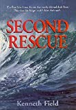 img - for Second Rescue book / textbook / text book