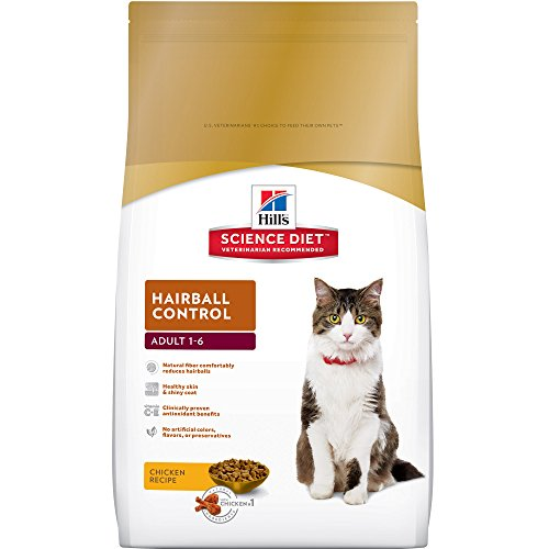 hills-science-diet-adult-hairball-control-chicken-recipe-dry-cat-food-7-lb-bag