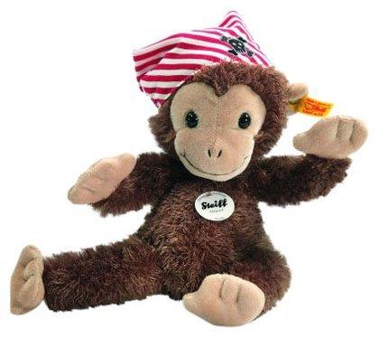 Steiff Scotty Monkey front-785770