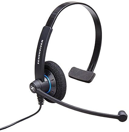 Sennheiser-SC-30-USB-Headset
