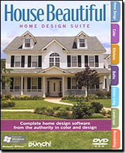 House Beautiful Home Design Suite [Old Version]