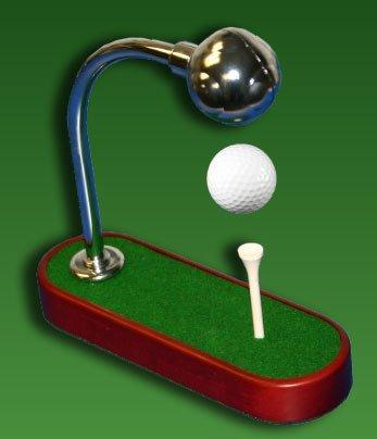 English-Creek-Products-ALGB-1-Antigravi-Tee-Levitating-Golf-Ball