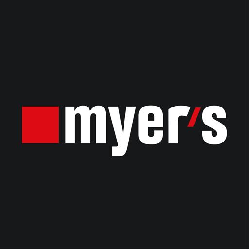 myers-club-ulm