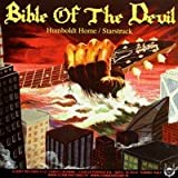 Bible of the Devil/The Last Vegas (7