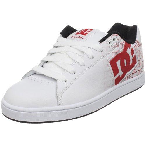 DC Men's Rob Dyrdek Skate Shoe