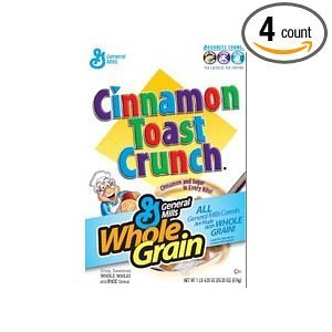 bulk-pak-cinnamon-toast-crunch-cereal-4-case-45-ounce-by-general-mills