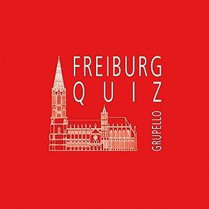 Freiburg-Quiz