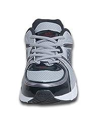 Campus Men's Instinct Synthetic Sports Shoes