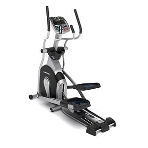 Horizon Fitness EX-79 Elliptical Trainer
