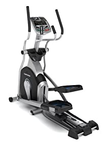 Horizon Fitness EX-79 Elliptical Trainer
