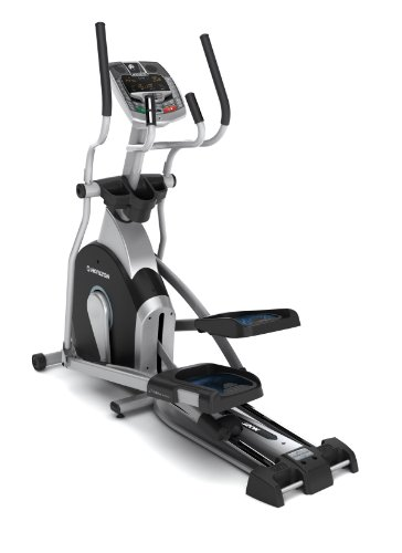 Cheap Horizon Fitness EX-79 Elliptical Trainer