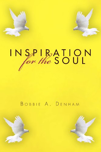 Inspiration for the Soul