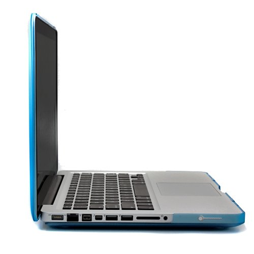 macbook pro case 13-2759852