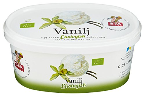 sia-glass-bio-vanilj-vanilleis-tk-750ml
