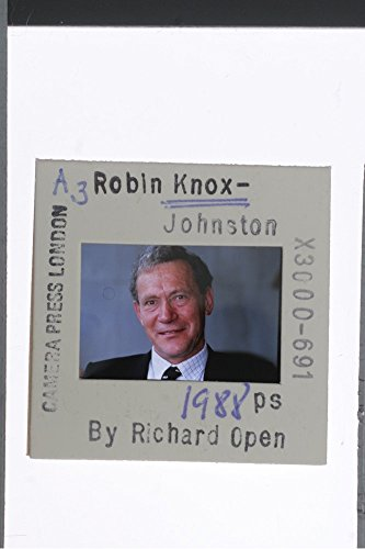 slides-photo-of-photo-of-robin-knox-johnson