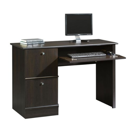 Buy Low Price Comfortable Computer Desk [Office Product] (B003TLJV84)