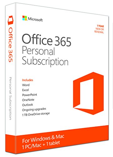 microsoft-office-365-personal-1-user-1-year-subscription-pc-mac