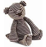 Jellycat Bonbon Bear