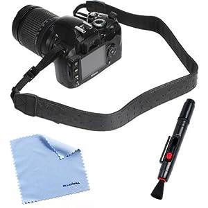 electronics camera photo accessories binocular accessories