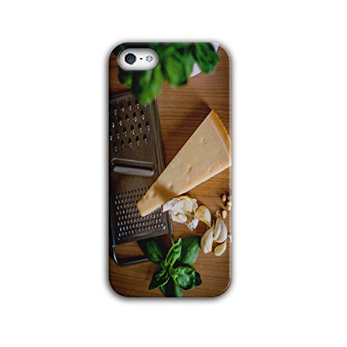 fresh-spicy-cheese-old-grater-new-black-3d-iphone-5-5s-case-wellcoda