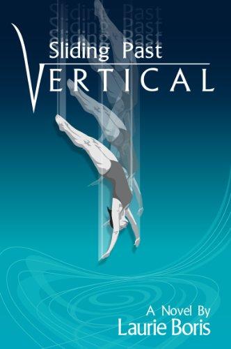 Book: Sliding Past Vertical by Laurie Boris