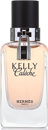 Hermes - KELLY CALECHE Eau de Toilette Spray 50 ml