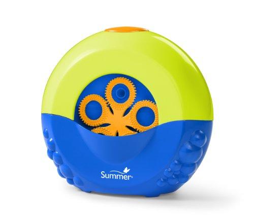 summer-infant-machine-a-bulles-pour-bain-vert-bleu