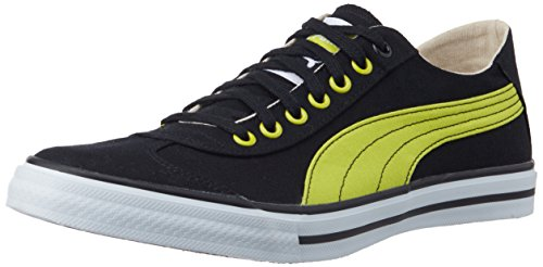 Puma-Mens-917-Lo-Dp-Mesh-Canvas-Shoe