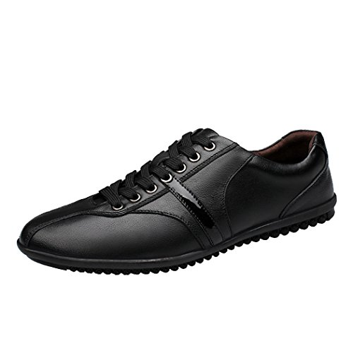 spades-clubes-four-seasons-piel-casual-fashion-lace-up-all-match-suave-plana-zapatillas-zapatos-colo