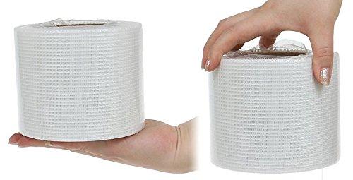 4-x25m-drywall-cracks-fiberglass-mesh-joint-self-adhesive-tape-roller