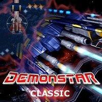 DemonStar Classic [Download]