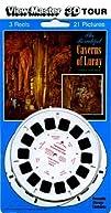 Caverns of Luray, Luray, Virginia – V…