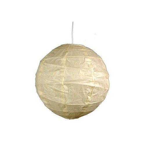 Lamps japanese asian lighting oriental light fixtures japanese style lighting - Paper light fixtures ...