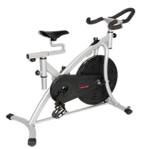 Sunny SF-B912 Indoor Cycling Bike
