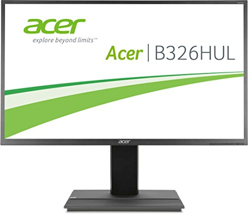 acer-b326hula-32-inch-wide-screen-monitor-6-ms-wqhd-amva-led-dvi-2x-hdmi-displayport-acer-ecodisplay