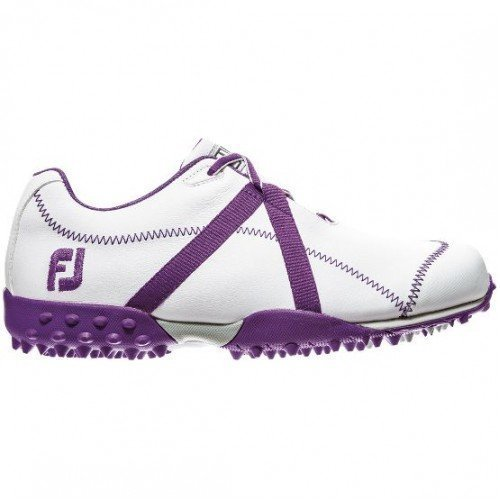 FootJoy-Womens-M-Project-Closeout-Golf-Shoes-95622