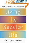 #9: Living the Secular Life: New Answers to Old Questions