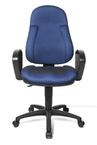topstar-wellpoint-10-comfortable-office-swivel-chair-with-convenient-moulded-upholstery-foam-multico