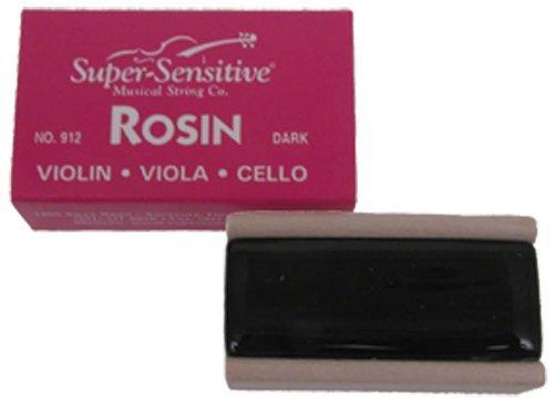super-sensitive-dark-violin-rosin