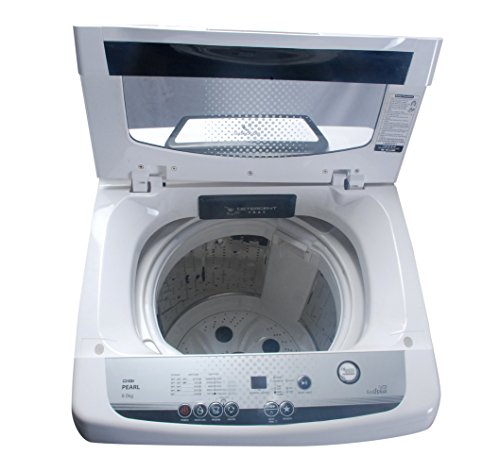 Videocon-VT65G11-6.5-Kg-Fully-Automatic-Washing-Machine