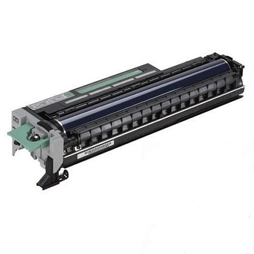 60000 Page Yield Black Drum Unit (Type Sp C830Dn) For Sp C831Dn And Sp C830Dn Printers