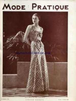 mode-pratique-no-20-du-18-05-1935-robe-du-soir-de-vera-borea