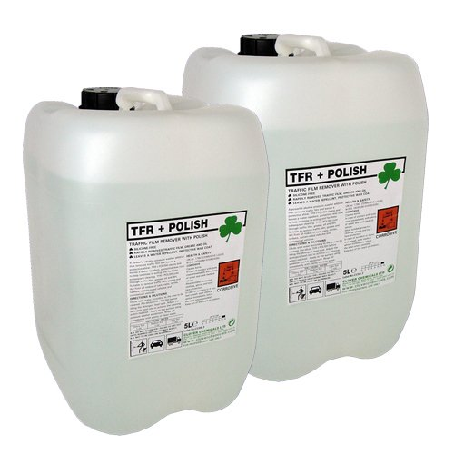 tfr-polish-solution-pressure-washer-additive-traffic-film-remover-and-leaves-a-protective-shine-10-l