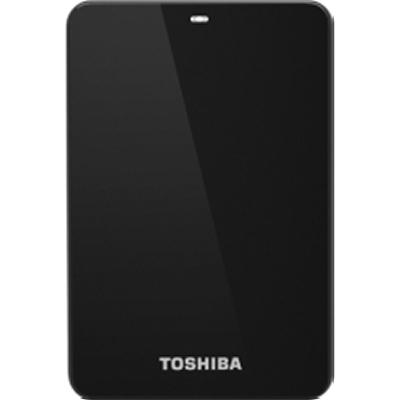 Toshiba hdtc610xk3b1