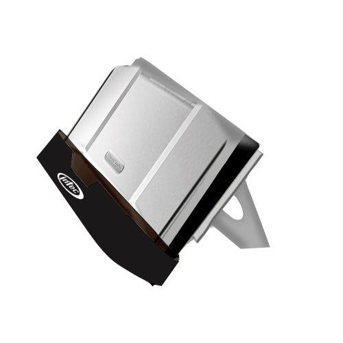 Nintendo DS - Ladeschale Intec Dock It Charging Station, Nintendo DS