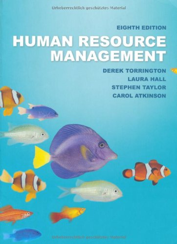 Human Resource Management, with Companion Website Digital Access Code