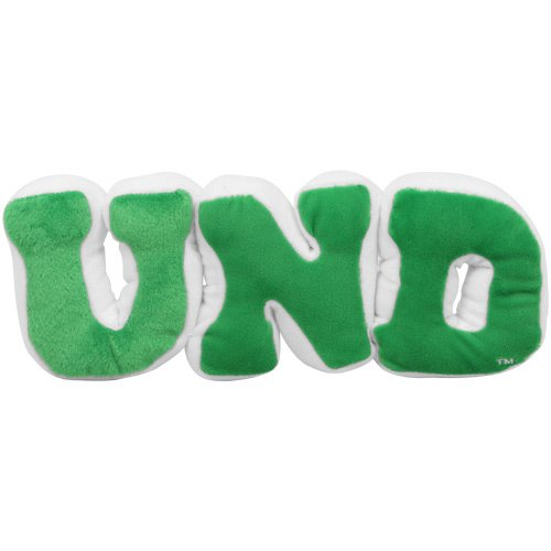 NCAA North Dakota Fighting Sioux Green-White