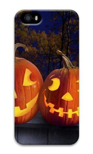 Halloween Holiday Pumpkin Steam Box Trees 3D
