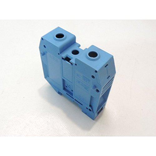 bornier-bloc-de-jonction-bleu-pour-fil-neutre-70mm-1000v-pas-de-22mm-zs70-bl-abb-1snk522020r0000